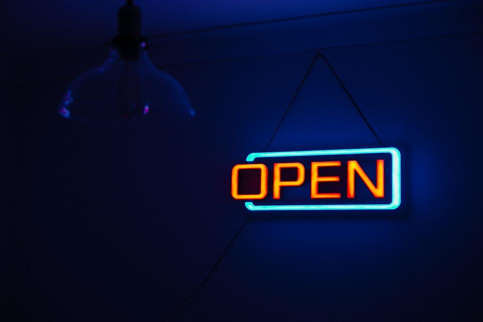 オープン就労のメリットとデメリットを分かりやすく解説