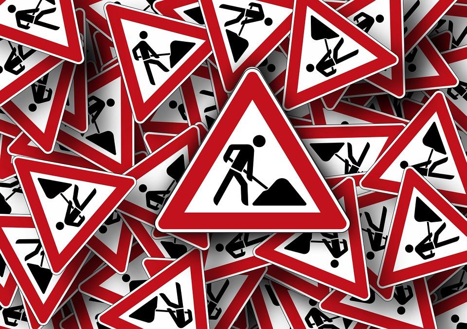 注意欠陥多動性症害(ADHD)の人が就労で気を付けるべきことは?