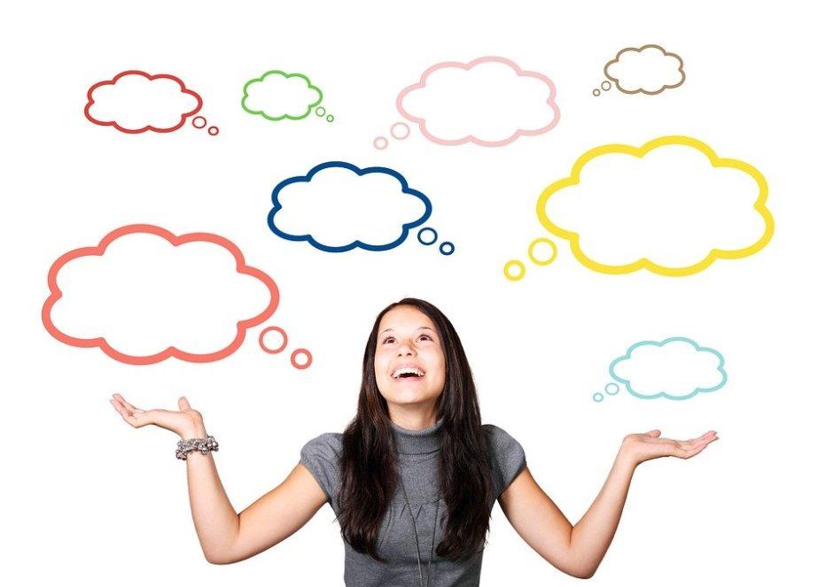 発達・精神障害者もランスタッドのエージェントを利用すべき3つの理由のまとめ