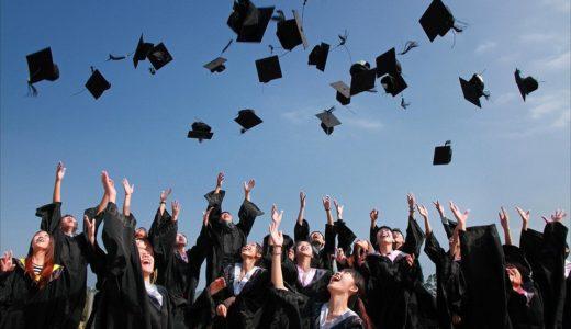【2021年度卒業者必見】障害のある新卒学生の就活イベント・合同説明会